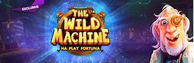 Играть бесплатно в игровой автомат неуловимый гонсалес игровые автоматы в онлайн режиме скалолаз