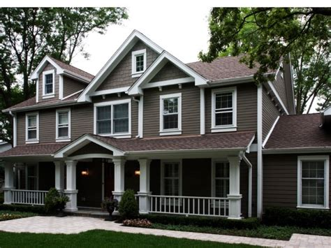 brown shingles and shakes brown roofs vinyl siding