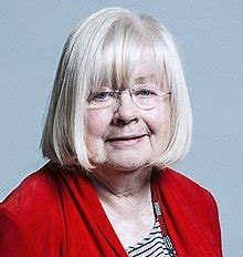 Image result for ann clwyd images