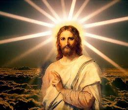 Image result for images jesus christ