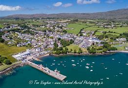 Image result for schull cork photo