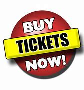 Image result for BUY TICKETS NOW
