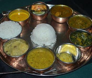 Image result for assamese thali