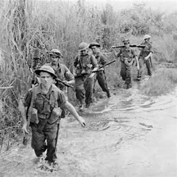 Image result for images british troops burma wwii