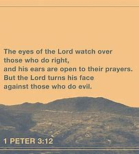 Image result for free pictures of god watching us