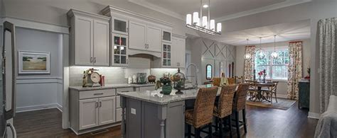 top kitchen cabinet trends we expect to see in