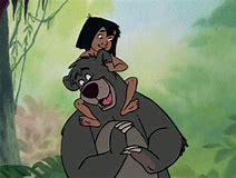 Résultat d'images pour mowgli images jpg