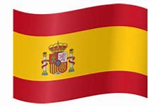 Afbeeldingsresultaten voor spanje vlag emoji