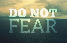 Image result for free pics of no fear