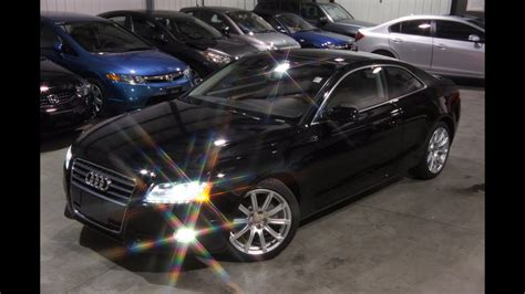 audi a premium plus t coupe for sale black black