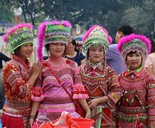 Image result for thiếu nữ hà giang