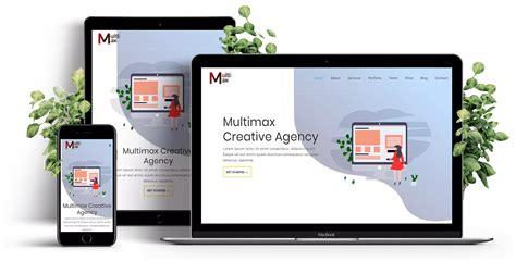 download free website templates gec designs