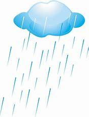 雨降りイラスト無料 に対する画像結果