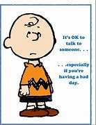 Image result for Counseling Cartoon