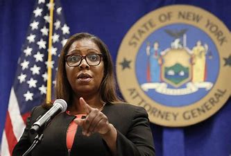 Image result for pictures of tish james