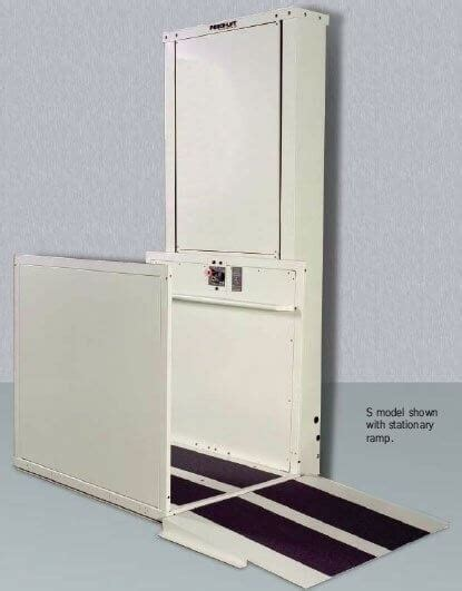 porch lift wiring diagram wiring diagram and schematic