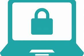 Image result for online safety symbols uk