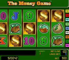 Игровые автоматы бесплатно играть онлайн бесплатно большой кредит игровые автоматы с бонусами в игре
