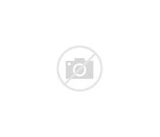Image result for black tourmaline Geode