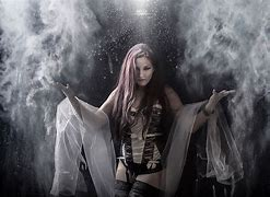 Image result for dancing sorceress