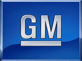 Image result for free pics general motors