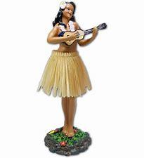 ハワイアン人形 に対する画像結果