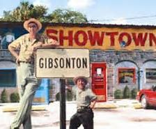 Image result for gibson town florida