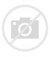 Image result for Eric Schneider earl hines gatemouth