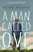 Image result for a man called ove book images