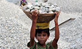 Resultado de imagen de iran childre worker