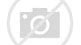 Image result for cops being fireball