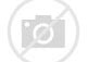 Image result for images chilean soap opera