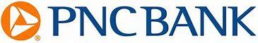 Image result for pnc bank logo