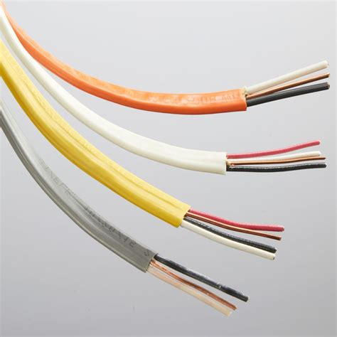cloth wiring hazards kilowatt