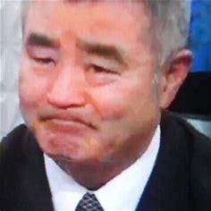 プロボクサー 浜田剛史 に対する画像結果