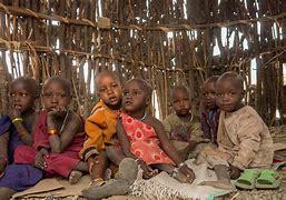 Bildresultat för barn i fattiga länder
