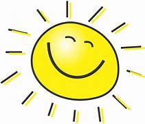 Obraz znaleziony dla: pixabay słońce