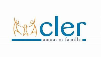 Résultat d'images pour logo cler amour et famille