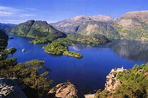Image result for bergen