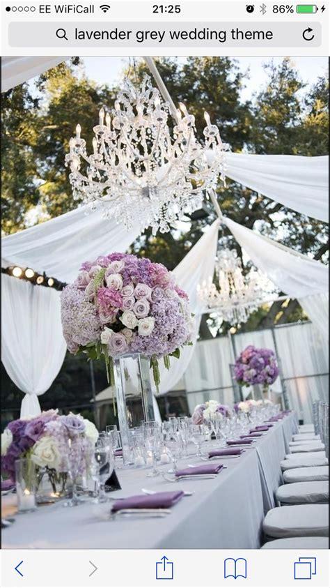 best lavender grey wedding ideas on pinterest grey