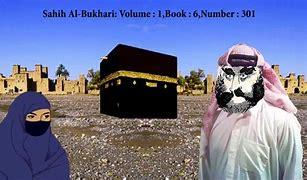 Bildresultat för profeten muhammed