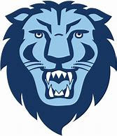 Image result for Columbia Lions Logo