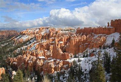Image result for Southern Utah