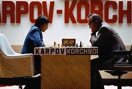 Image result for karpov korchnoi baguio
