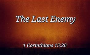 Image result for the last enemy image