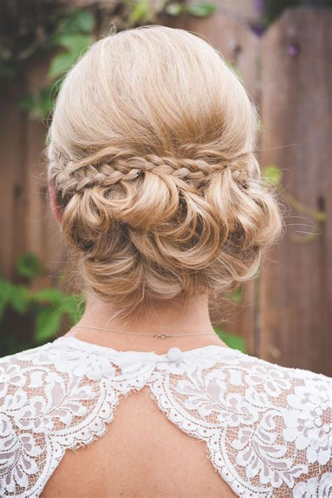 wedding hairstyles for long hair you ll def want to