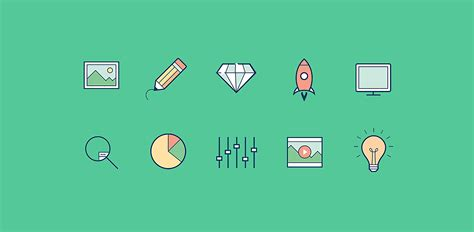 free download animated icons from animaticons