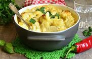 Image result for christmas cauliflower recipe