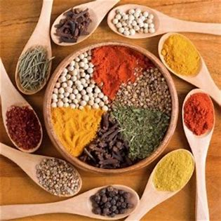 Image result for spices