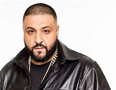 Image result for dj khaled